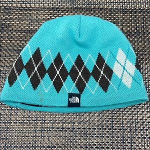 The North Face Winter Hat